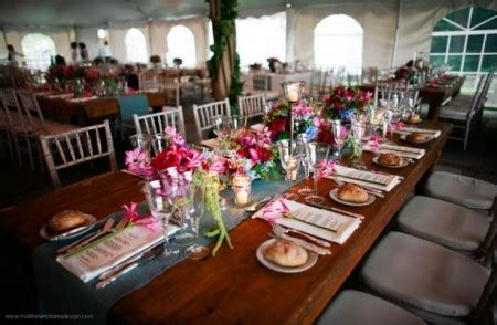 Bridal Cottage Kingston Ny by Search Hudson Valley Weddings