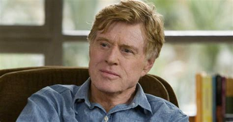 robert redford hairpiece redford confirms he s fury s boss in captain america 2