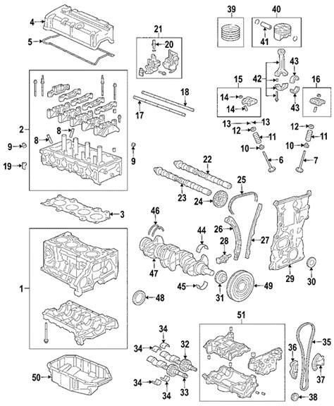 1995 dodge intrepid instrument cluster wiring diagram
