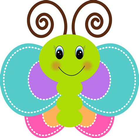 imagenes bonitas infantiles para niños mariposa aplicaciones tela pinterest mariposas y fotos