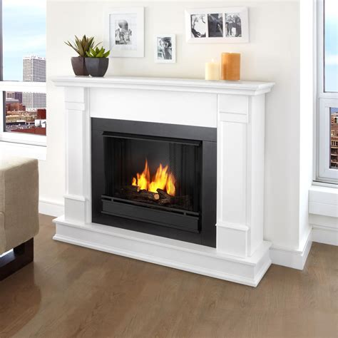 What Is Gel Fireplace by Top Ventless Gel Fuel Fireplace Review Complete Buying