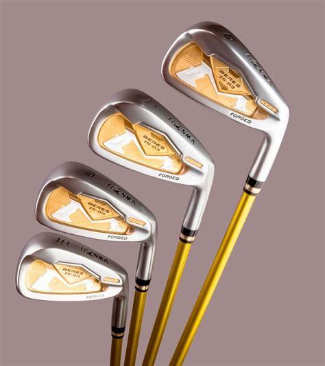 ebay golf clubs golf clubs ebay basketball scores