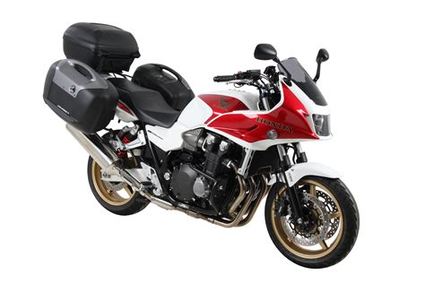 honda cb 1300 honda cb1300 2017 2018 2019 honda reviews