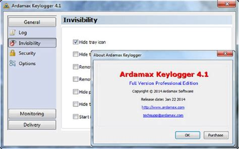 free download keylogger full version keygen ardamax keylogger download full version crack