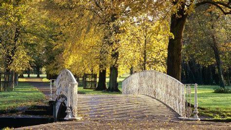wandle modern national trust morden park park visitlondon