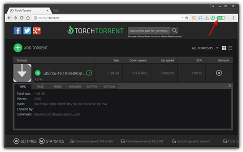 free download torch torrent free download 2013 free software 5 ways to download torrents if you can t install and run a