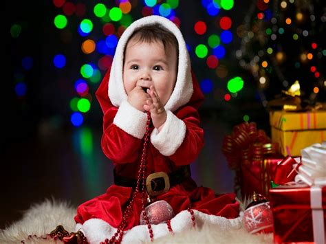 cute wallpapers for kids 2016 merry christmas cute kids babies hd wallpapers