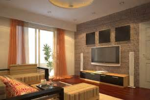 Interior Design Ideas Pictures 30 Amazing Apartment Interior Design Ideas Style Motivation