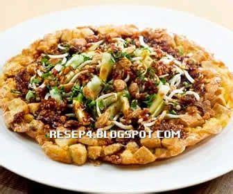 Ebi Sambel Sambal Pedas K Diyah Halal Enak Aman Istimewa Berkualitas 204 best images about delicious foods on potato patties