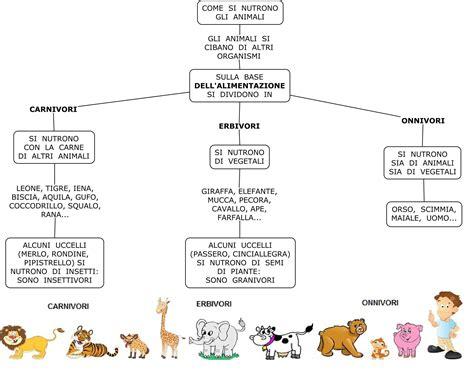 alimentazione animali alimentazione animale insegnanti filastrocche