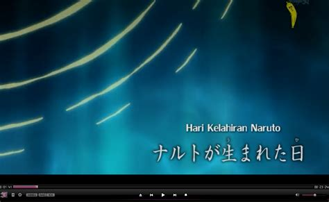 link download film indonesia terbaru 2014 naruto subtitle indonesia download film anime naruto