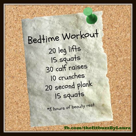 Exercises To Do Before Bed by And Easy Before Bed Routine Sleep Squat Happy