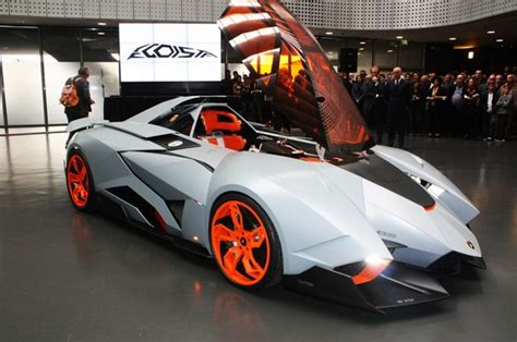 Lamborghini Uk Price Lamborghini Egoista Price In Uk Lamborghini Car Models