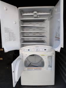 the storage princess sold no longer available maytag