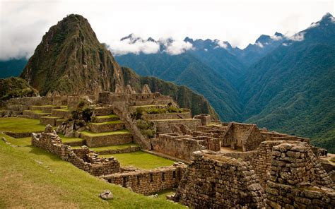 Machu Machu Machu 2 machu picchu peru amazing views