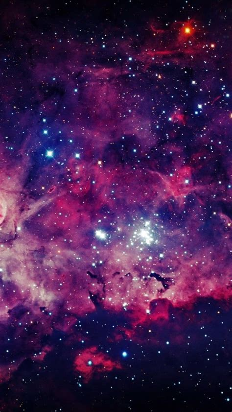 wallpaper hd galaxy mega 5 8 17 best images about galaxy wallpaper on pinterest