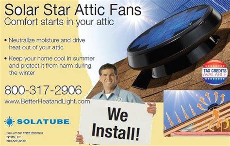 solar star attic fan welcome to www