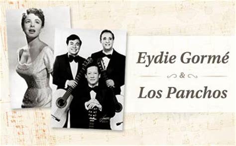 libro spanish ballads hispanic classics top 10 latin ballads bolereos romantic love songs in spanish lati