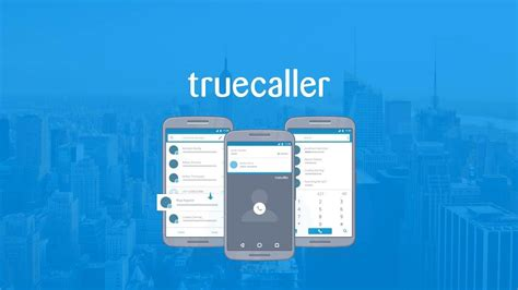 best dialer for android top five dialer apps for android
