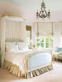 french bedroom french themed home decor ideas