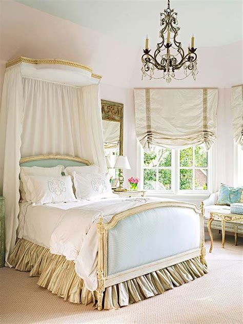 french bedrooms french themed home decor ideas