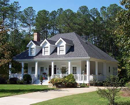 southern home house plans marvelous southern house plans 7 traditional southern home house plans smalltowndjs com