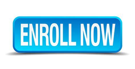University National Bank Visa Gift Card - online banking mobile banking online bill pay girard national bankthe girard