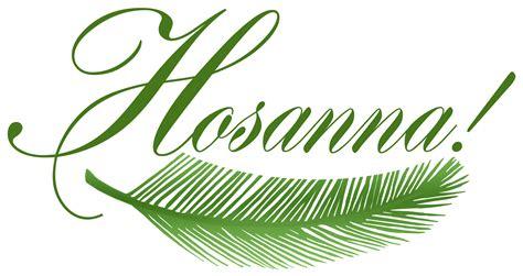 Holy Names Mba by St Columba San Diego 187 Palm Sunday
