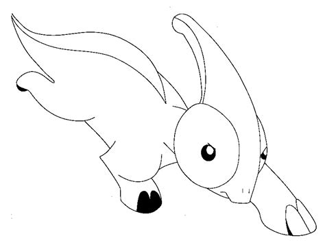 dinosaur king coloring pages az coloring pages
