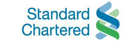 Standard Chartered Bank standard chartered logo pictures to pin on pinterest