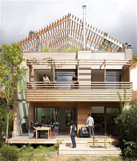 eco home designs it s to help nature with eco house designs freshnist