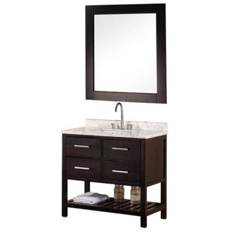 home hardware bathroom vanity copy cat chic restoration hardware hutton washstand