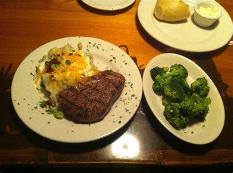 texas land cattle steak house restaurant dining area picture of texas land cattle steak house stafford