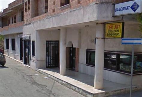 banca popolare di novara caserta rapina in banca ad amorosi i tre responsabili arrestati a