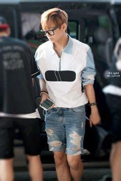Smile Piyama Dinda Fashion bts bangtan boys v taehyung bts bangtan boys