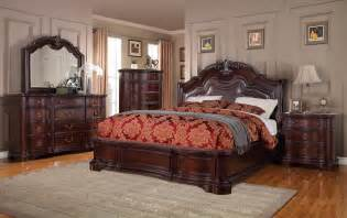 amazing Bed Sets Full Size #1: b01394_group.jpg