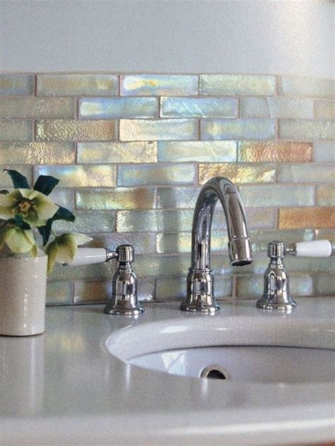 best 75 bath backsplash ideas images on