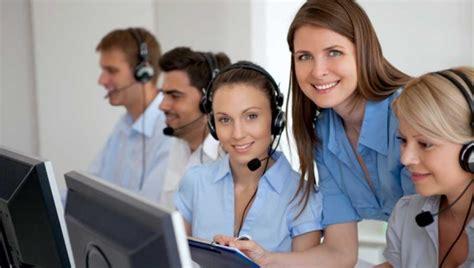 online tutorial call center agent call center training providing quality service