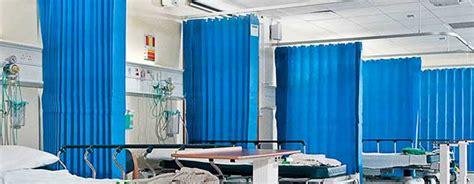 disposable cubicle curtains ltd disposable curtains h c h s