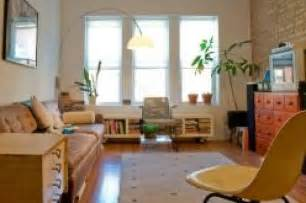 Living room makeover on a budget cheap living room decorating ideas