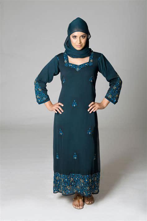 design fashion muslim my diary abaya the muslim women and girls dress style