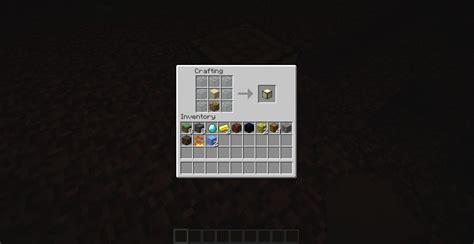 minecraft redstone l images