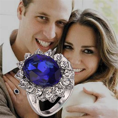 popular princess diana ring buy cheap princess diana ring