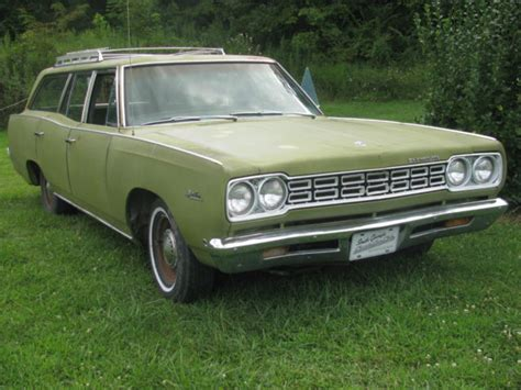 68 plymouth satellite for sale seller of classic cars 1968 plymouth satellite green green