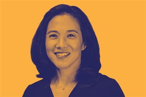 Upenn Pepperdine Psychology Mba Linkedon by Grit Author Angela Duckworth On How To Keep Going After