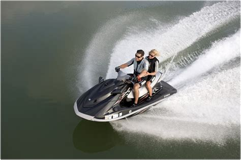 lake pleasant jet ski and boat rentals silverwood lake boat rentals in california jet ski tours