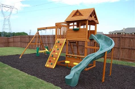 swing sets for children best swing set kids pinterest