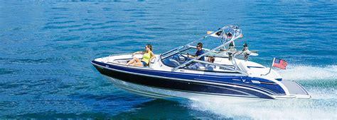 formula boats lake george chris craft boats formula boats and pre owned boats at
