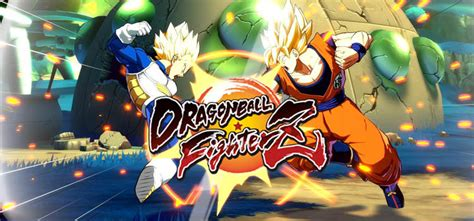 dragon ball z full version pc games download dragon ball fighterz free download full version pc game