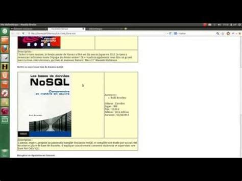 xslt tutorial youtube tutoriel xml 7 xslt mise en forme 224 l aide de feui